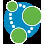 Neo4j 2.3.2 发布,面向网络的数据库