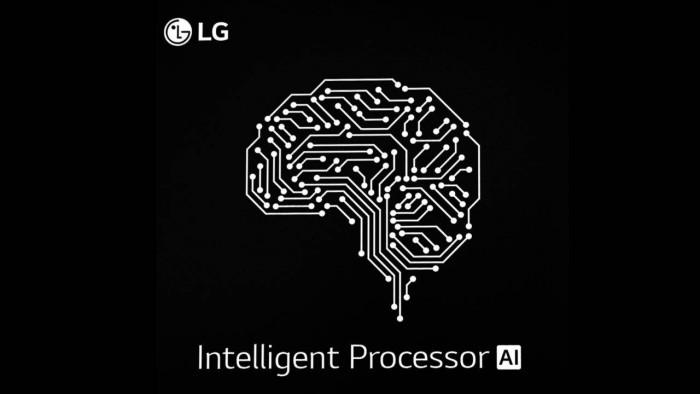 LG-AI-Chip-Image-1280x720.jpg