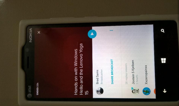Win 10 手机运行安卓 app !你敢你先试