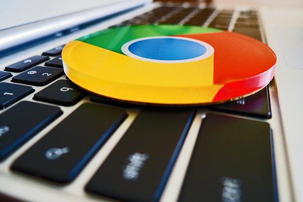 为什么说 ChromeOS 胜过 Linux、Mac 和 Windows?