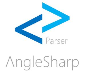用于解析HTML的.NET库:AngleSharp