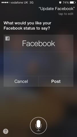 iOS 7 或存安全隐患 Siri 可绕过锁屏密码