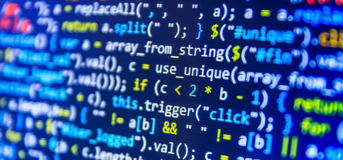 为什么一定要让你的孩子学编程?