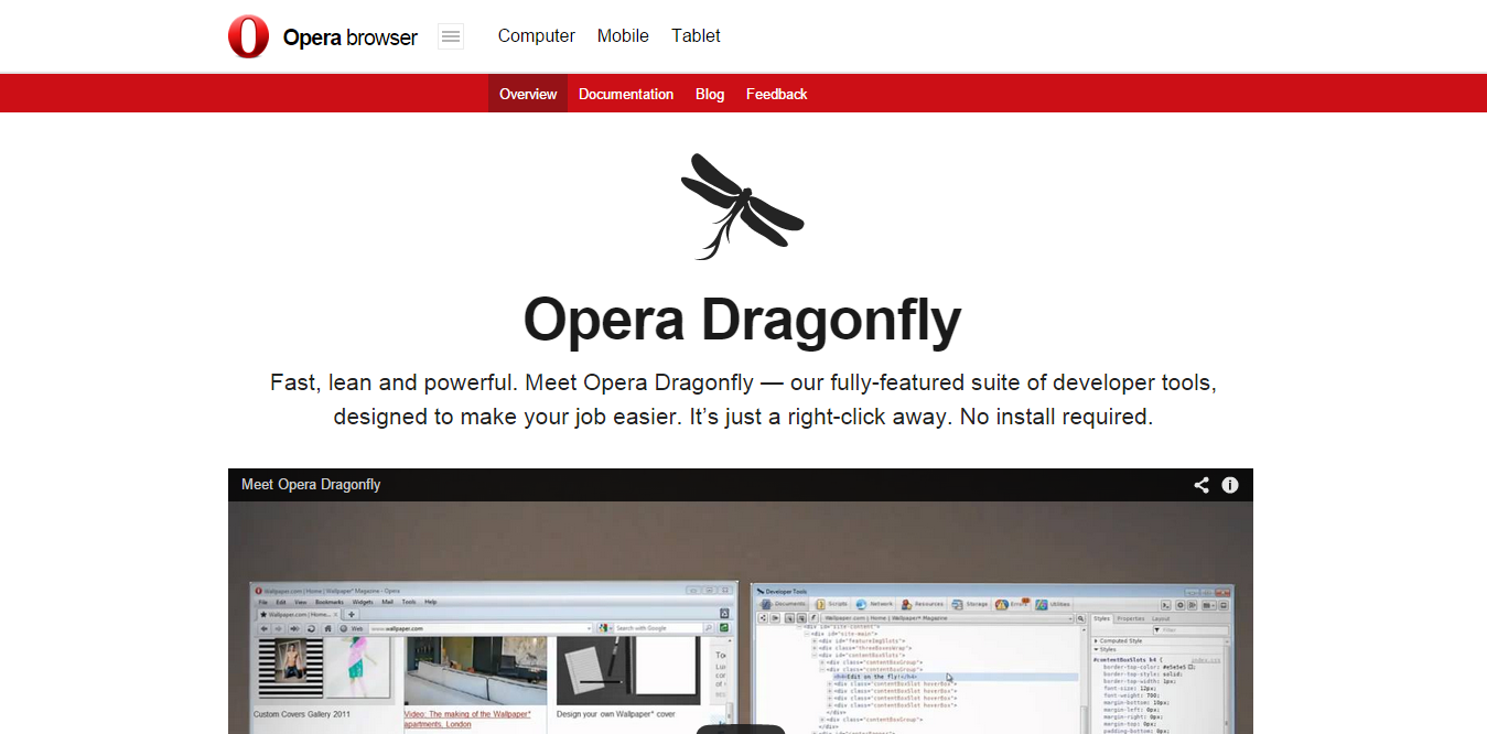 operadragonfly.png