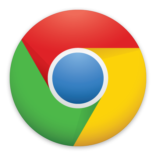 Chrome 25被黑客攻破 Google发布紧急更新