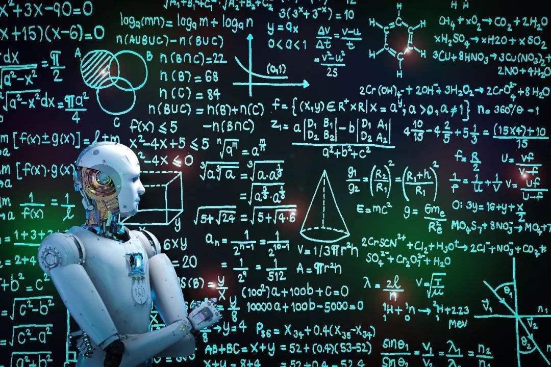 AI 图像识别:人类看的是形状,算法看的是纹理