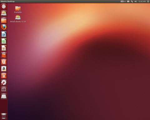Ubuntu 12.04.2 发布