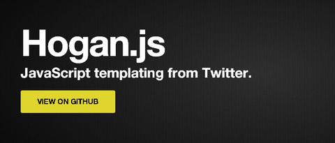 javascript-template