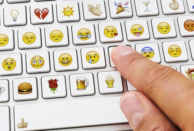 用表情符号写程序:好玩的编程语言Emojicode