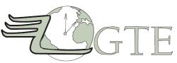 Lucene 扩展:LGTE