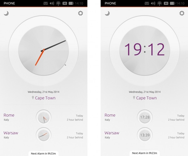 """开发商称Ubuntu即将迎来全新设计风格""""Suru"""""""