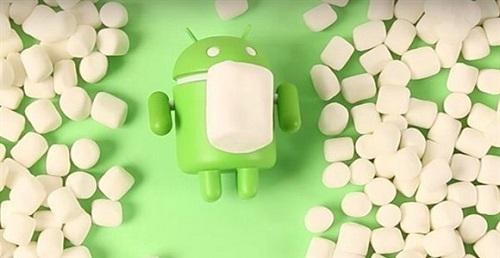 Android代码优化小技巧总结