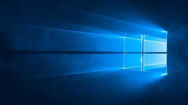 Windows 10去年最终市场份额未达到10% 增速明显放缓