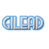 Java开源类库 Gilead