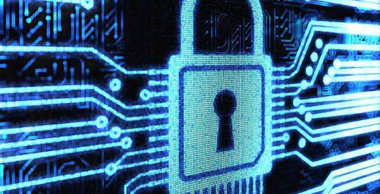 美军在GitHub上开源安全代码