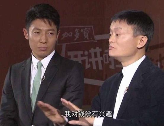 黄峥辞任 CEO,大佬们为什么都要退居幕后?