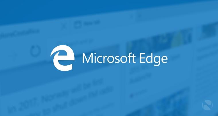 微软Edge浏览器F12开发工具更新