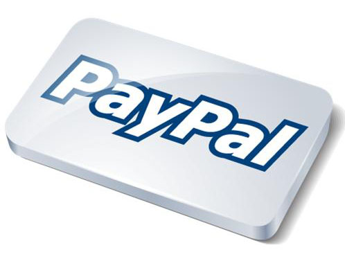 PayPal:再见 VMware,你好 OpenStack