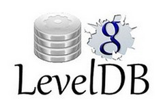 LevelDB