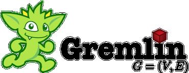 Gremlin - 图的遍历语言