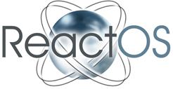 ReactOS:Windows NT的开源实现