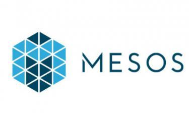 通过Mesos、Docker和Go,使用300行代码创建一个分布式系统