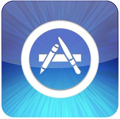 10步成为专业iOS开发者 - 新手向,从零起步