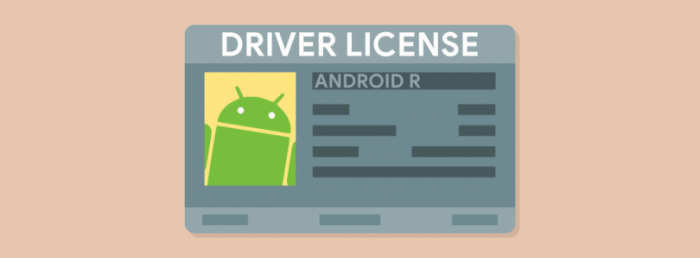 android-drivers-license-810x298_c.png