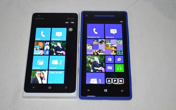微软计划 2018 年将 Windows Phone 市场增加 3 倍