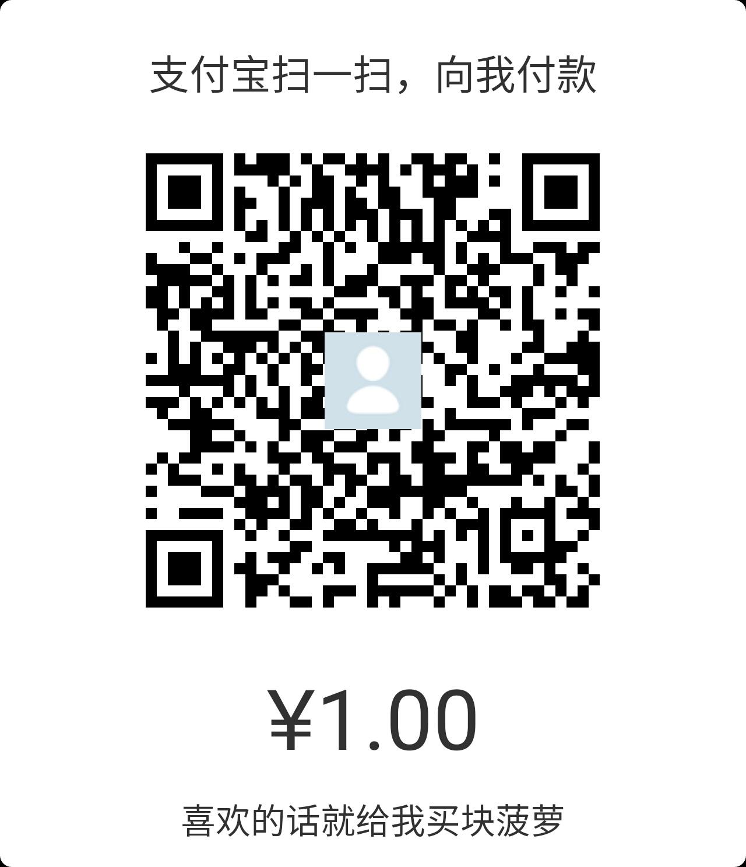 1451035740457944.jpg