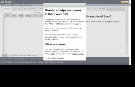 40个HTML5开发工具
