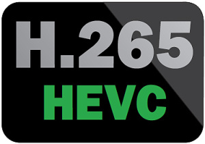 ITU 批准下一代高清视频格式 - H.265