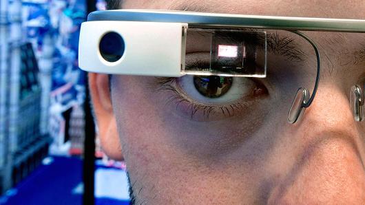 2014年值得关注的五大科技趋势